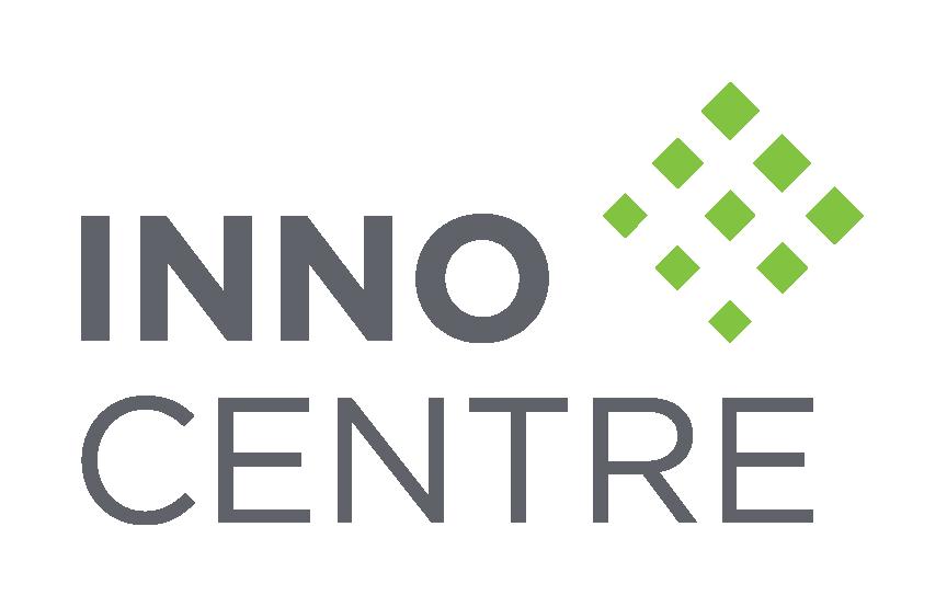 Inno-centre_logo
