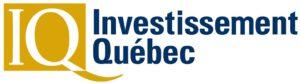 InvestissementQc_Logo