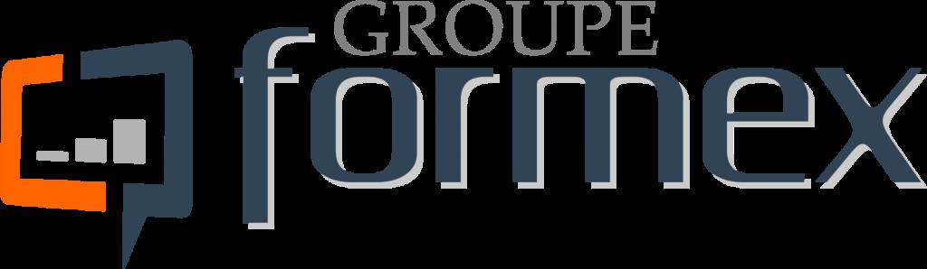 Logo_gorupe_formex