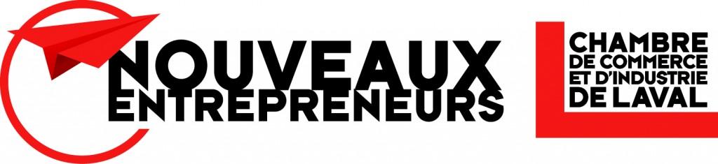NouveauEnt Logo