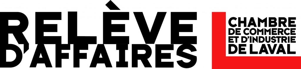 ReleveDaffaires_Logo