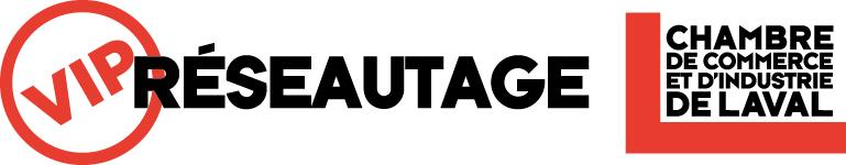 ReseautageVIP Logo