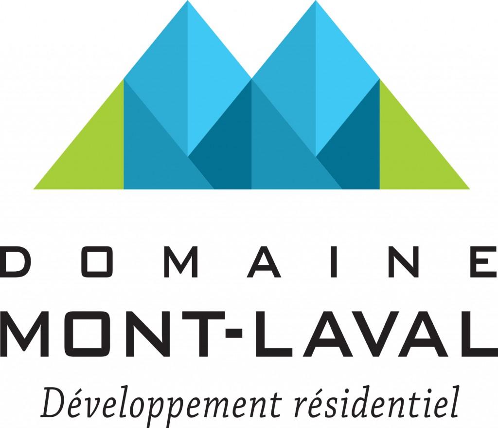 logo_domaine_montlaval