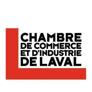 Atelier de discussion la communication interculturelle en recrutement chambre de commerce et - Chambre de commerce recrutement ...