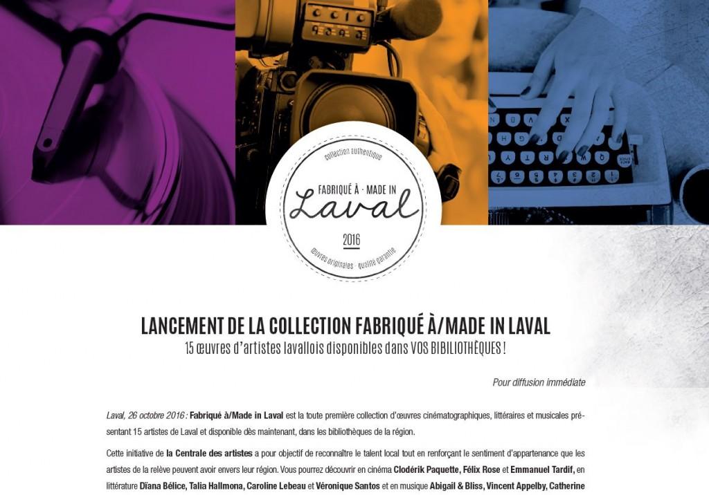 Fabriqueé à Laval_1