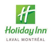 logo-holiday-inn-Laval-Montréal-2pouces-copy