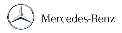 11-MercedesBenz