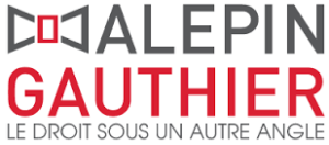 1_AlepinGauthier