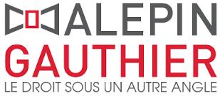 1_AlepinGauthier