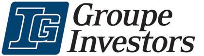 8-GroupeInvestors