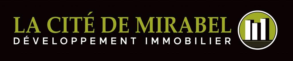 CiteMirabel_Logo