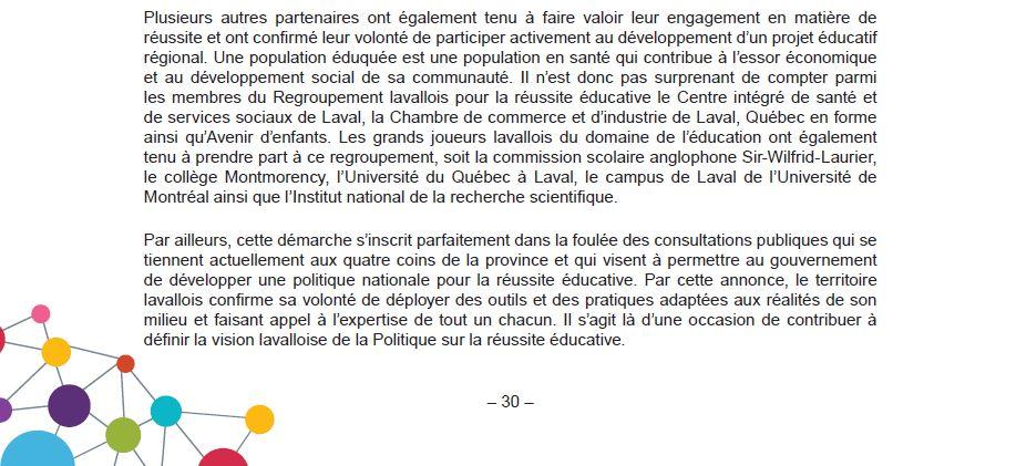 Communiqué_projet éducatif_2