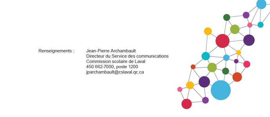 Communiqué_projet éducatif_3