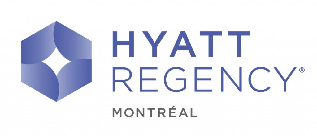 Hyatt_Logo