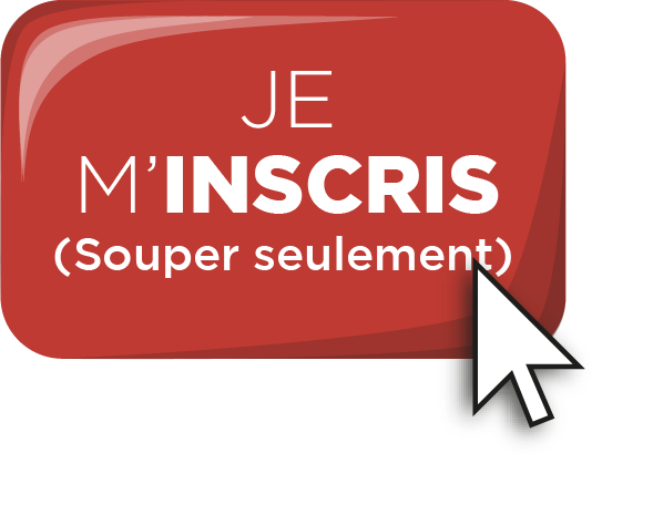 JeMinscris_Cocktail