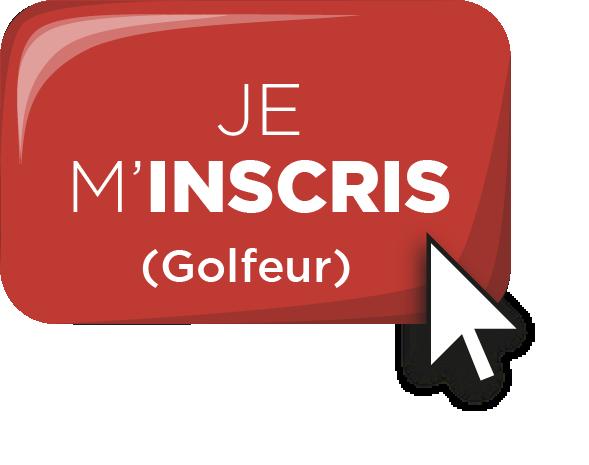 JeMinscris_Golfeur