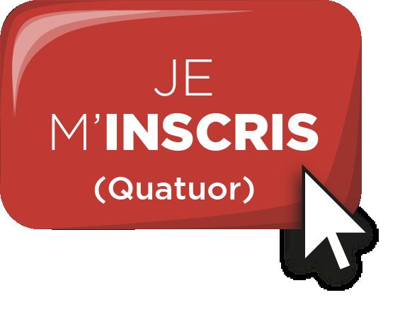 JeMinscris_Quatuor