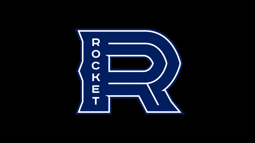 Rocket_de_Laval_2426x1365_01