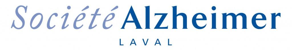 SocieteAlzheimer_Logo