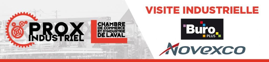 VisiteIndustrielle_2016-11-22_Bandeau