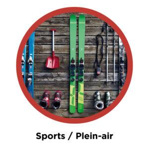 2-SportPleinAir