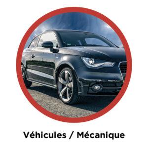 3-VehiculesMecanique