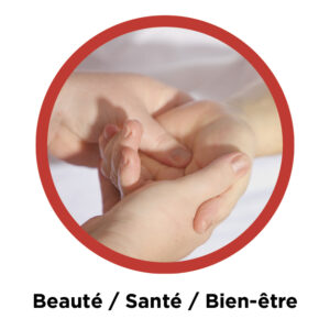 4-BeaueBienEtre