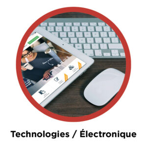7-Technologies
