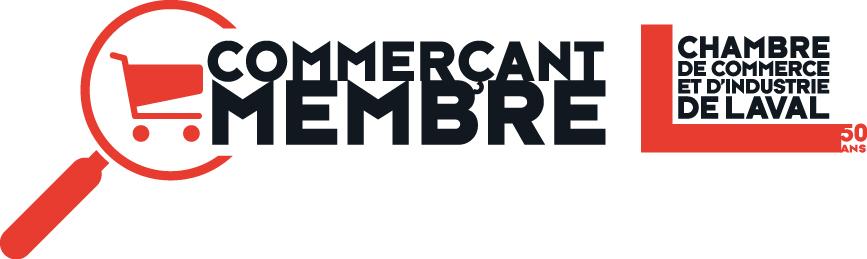 ComercantMem Logo