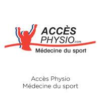 CommMbr_AccèsPhysio_Logo