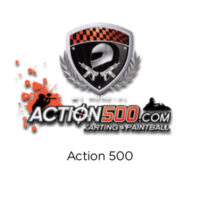 CommMbr_Action500_Logo