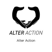 CommMbr_AlterAction_Logo