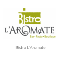 CommMbr_Aromate_Logo