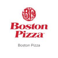 CommMbr_BostonPizza_Logo