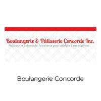 CommMbr_BoulangerieConcorde_Logo