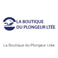 CommMbr_BoutiqueDuPlongeur_Logo