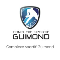 CommMbr_CSGuimond_Logo
