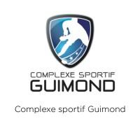 CommMbr_CSGuimond_Logo
