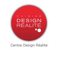 CommMbr_DesignRealite_Logo