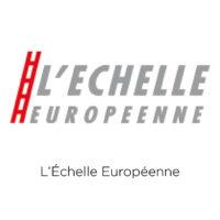 CommMbr_Echelle_Logo