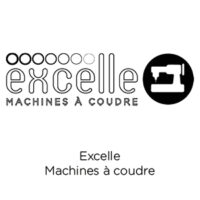 CommMbr_ExcelleMAC_Logo