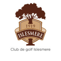 CommMbr_GolfIslesmere_Logo