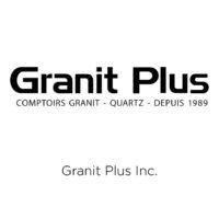 CommMbr_GranitPlus_Logo
