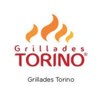 CommMbr_GrilladesTorino_Logo