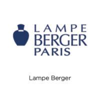 CommMbr_LampeBerger_Logo