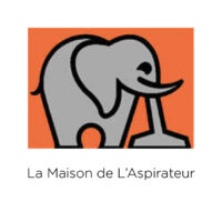 CommMbr_MaisonAspirateur_Logo