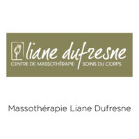 CommMbr_MassoLianeDufresne_Logo