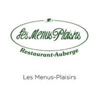 CommMbr_MenusPlaisir_Logo