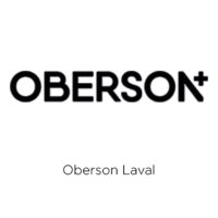 CommMbr_Oberson_Logo