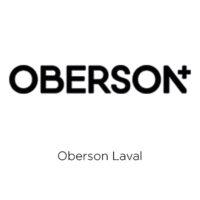 CommMbr_Oberson_Logo